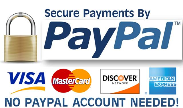 Buy Sports Picks Securely with Paypal
