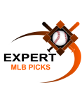 2020 MLB Season + Playoffs Package