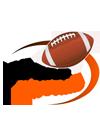 NCAAF 2015 Season + Bowls Package