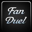 1 Week NFL DFS FanDuel Package